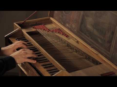 The Well-Tempered Clavier, BWV 846-893 | History & Facts