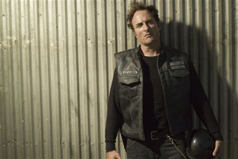 Tig Trager - Sons Of Anarchy Photo (19956912) - Fanpop