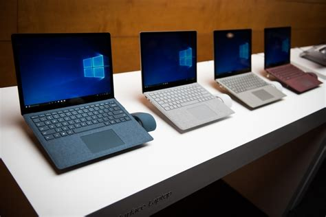Microsoft going back to school with new version of Windows