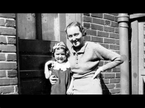 Bonnie Parker - Why Don't Something Happen? - A Dog Named