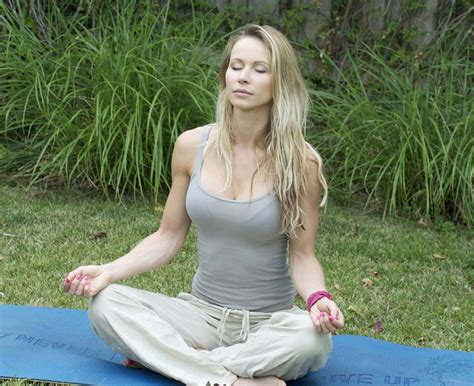How To Start Meditating Today