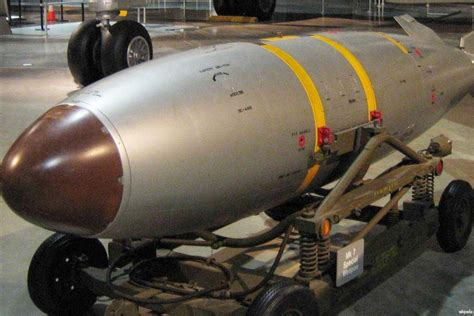Romania denies receiving US nuclear weapons from Turkey
