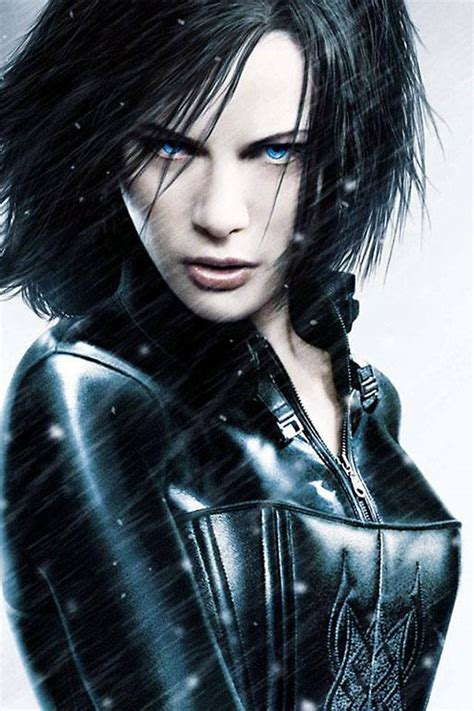 UNDERWORLD 5 GETS AN OFFICIAL TITLE - ComingSoon