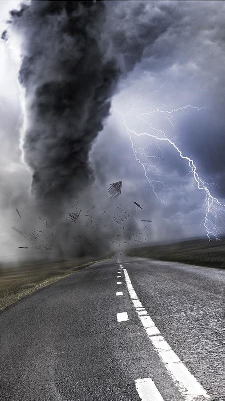 Storm Live Wallpaper Free Android Live Wallpaper download