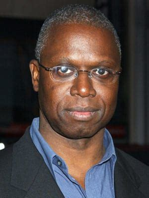 Andre Braugher to Guest Star on House - TV Fanatic