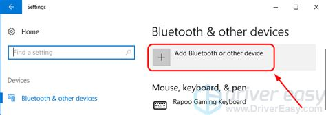 How to Connect an Xbox One Controller to a PC - 2019 Guide
