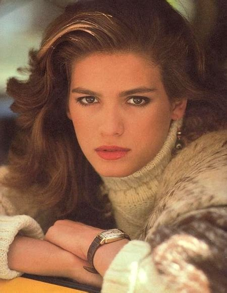 Gia Marie Carangi | We Are In Style