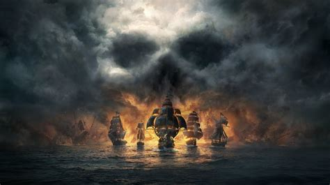 Pirate Ship Wallpaper For Iphone On Wallpaper 1080p HD
