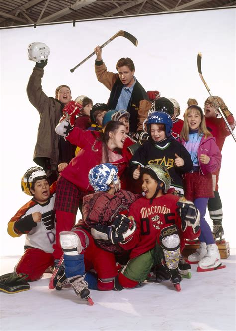 'The Mighty Ducks': Where are they now? | Gallery