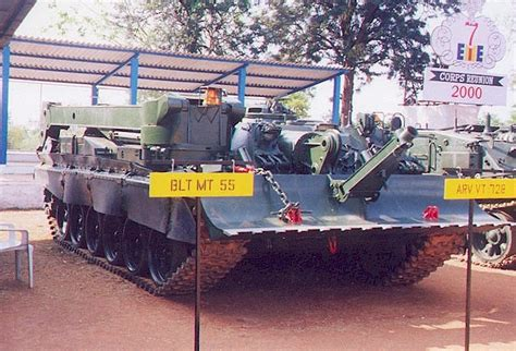 Up For Grabs - Indian Army Contract For 200 Armoured