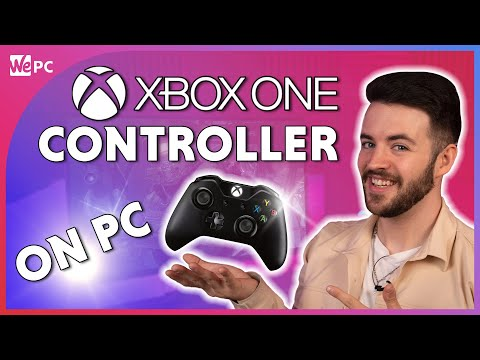 How to Connect Your Xbox One Controller to PC - howchoo