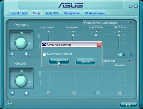Realtek HD Audio Drivers - Download for PC Free