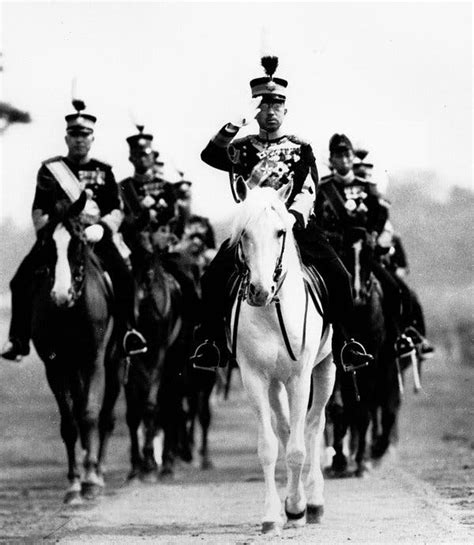 Before Pearl Harbor, Emperor Warned Against War - The New