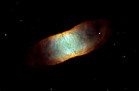Lupus Constellation: Facts, Story, Stars, Deep Sky Objects