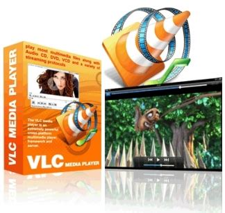 Best To Download Software And Games: VLC MEDIA PLAYER 2