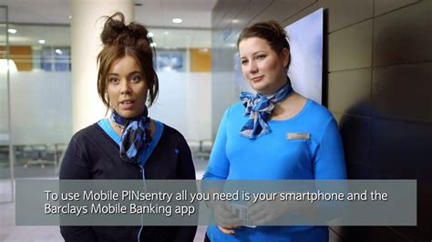 How can I log in to Online Banking? - YouTube