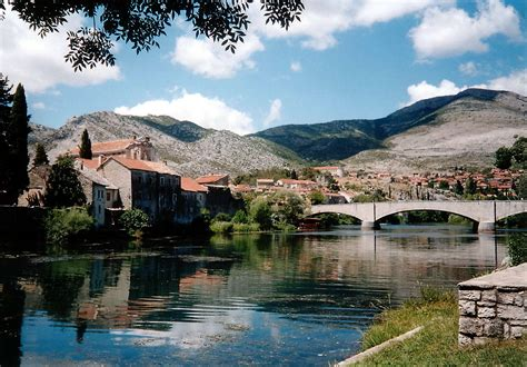 What you should not miss out when in Bosnia - World of a