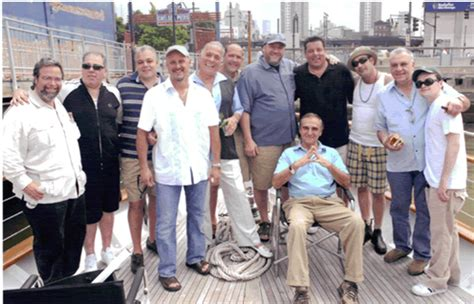 Calypso Yacht Charter, Boat Rental, The Sopranos Filming
