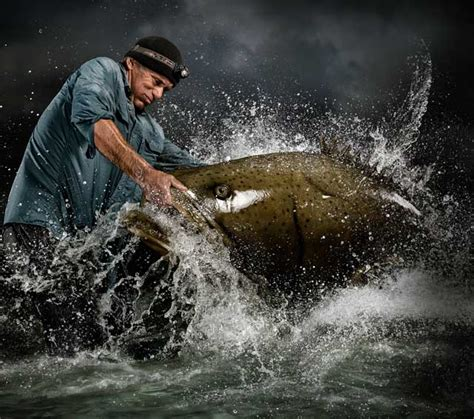 Category:River Monsters Wiki   River Monsters Wiki